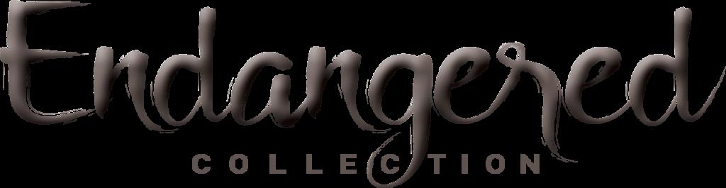 EndangeredCollectionRGB