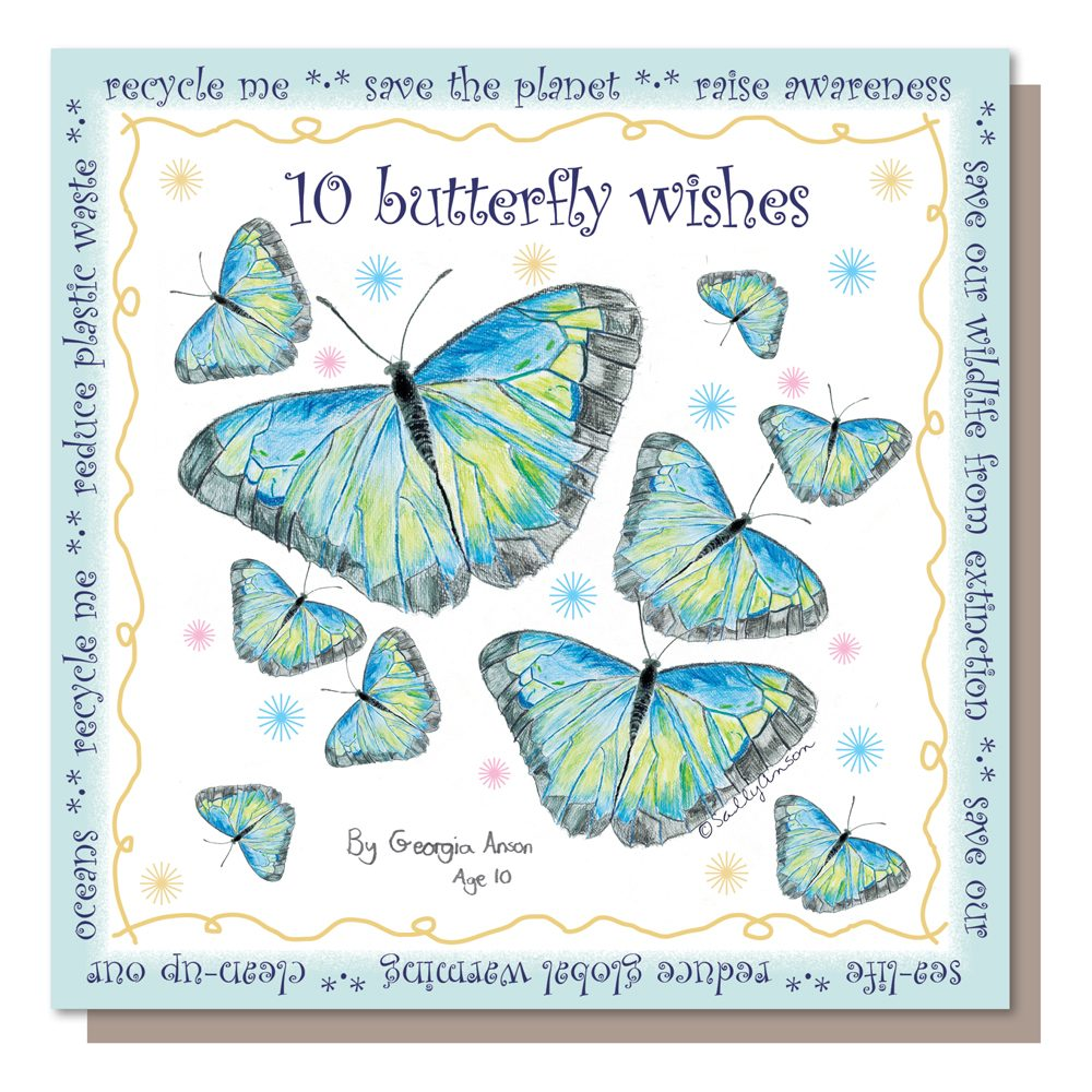 Age10-SS043-Butterflies