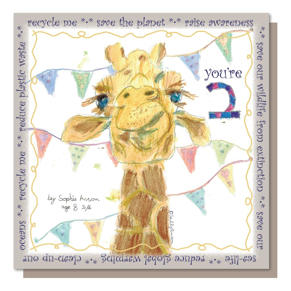 Age2-SS009-Giraffe