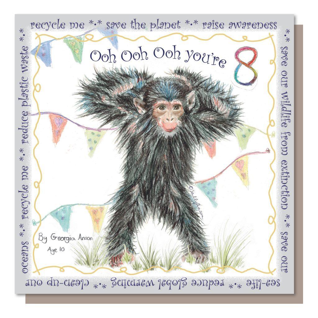 Age8-SS041-Chimpanzee (1)