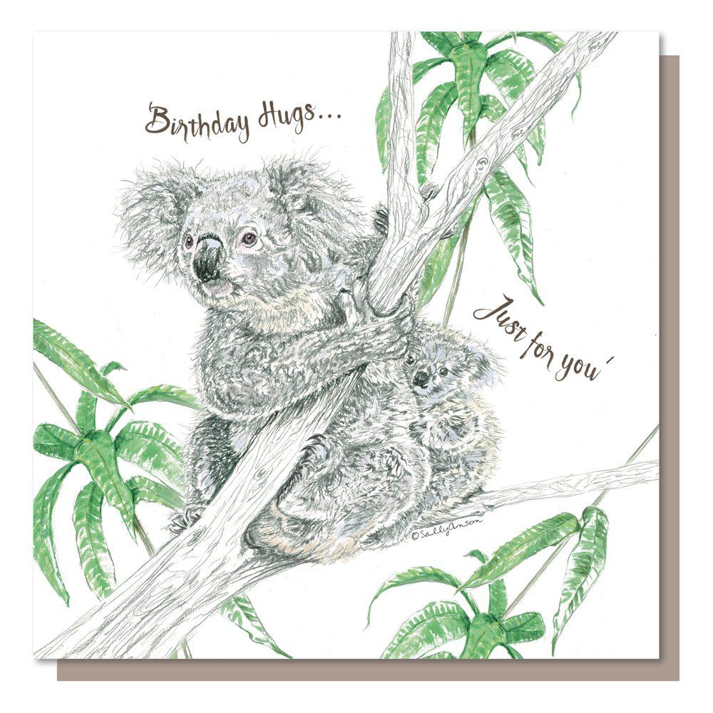 BES039-Koalas