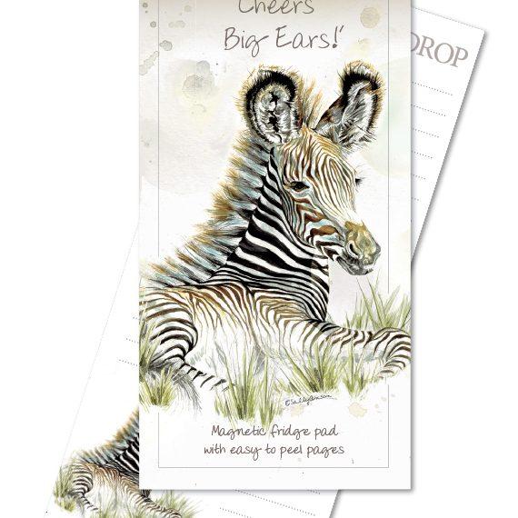 MP028-Zebra