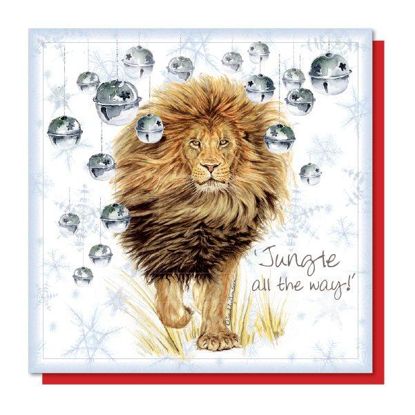 ecx029-lion-trade