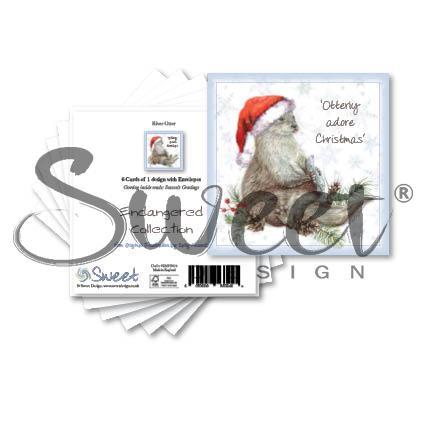 SEMPX015 R.Otter