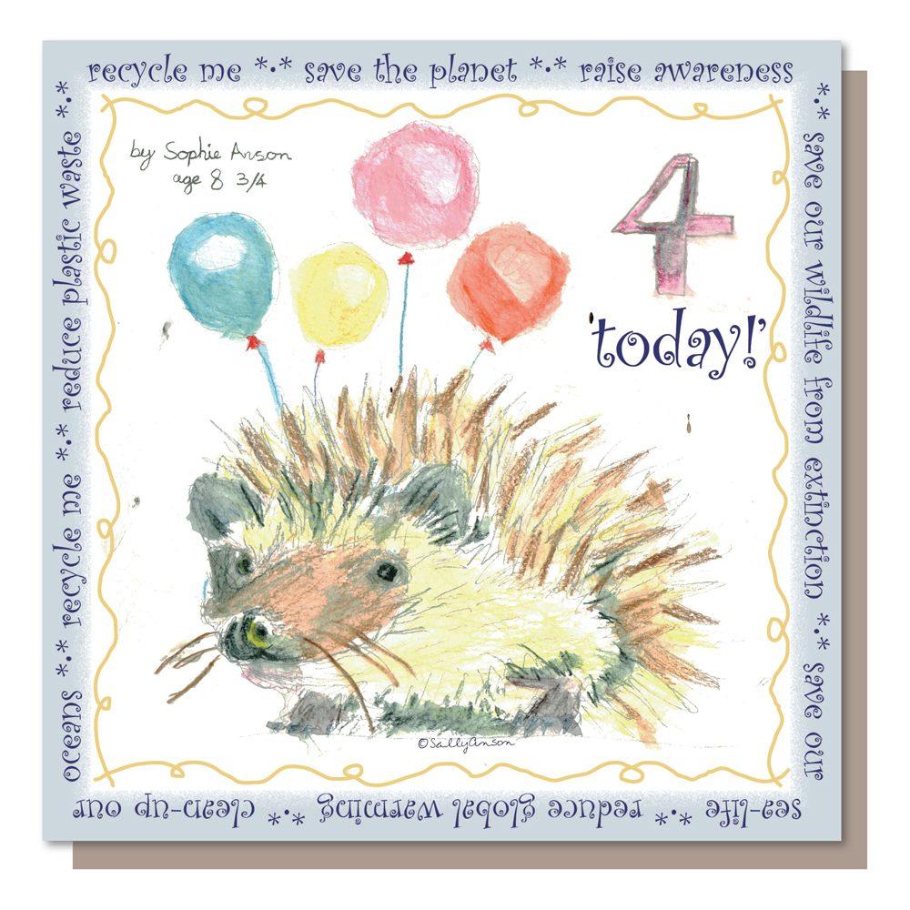 Age4-SS011-Hedgehog