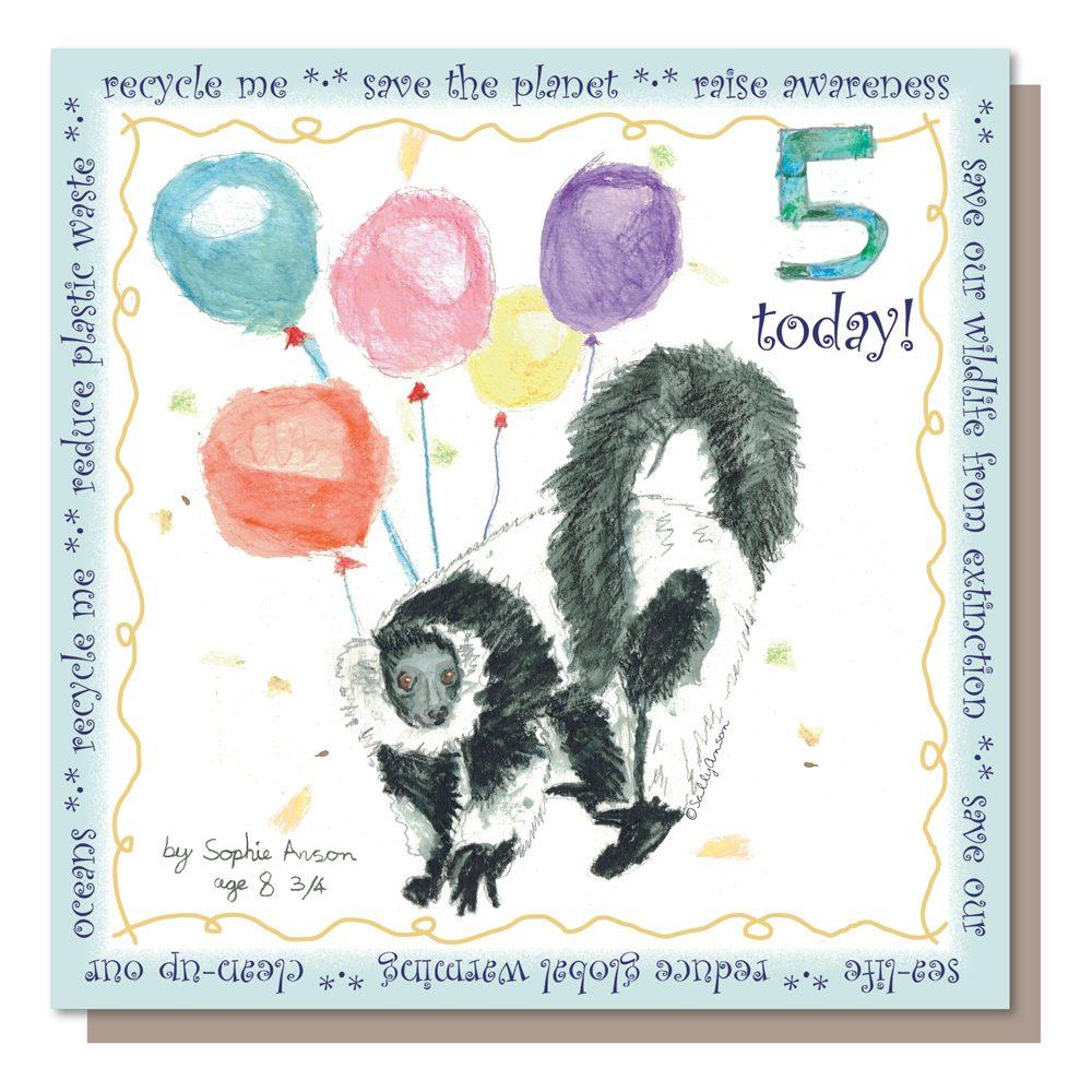 Age5-SS042-Lemur