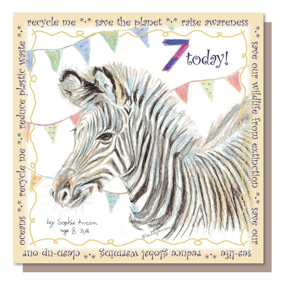 Age7-SS028-Zebra