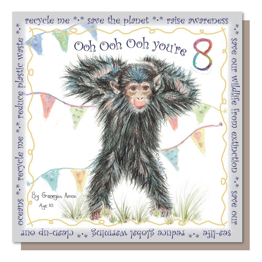 Age8-SS041-Chimpanzee