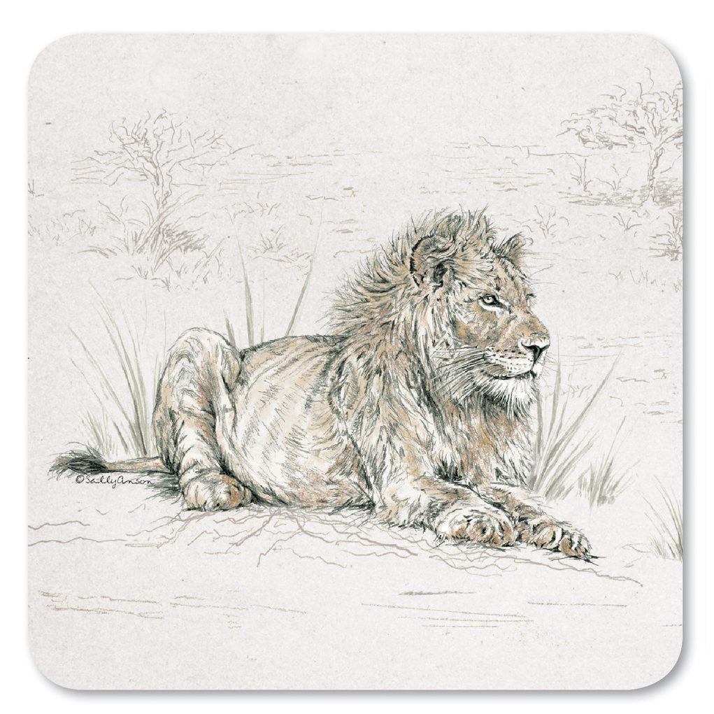 COASAV29-LionCoaster