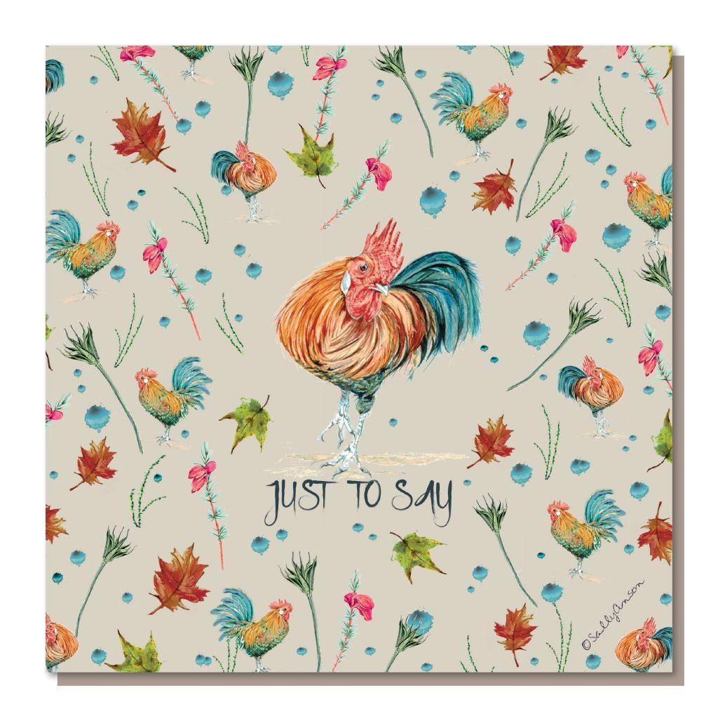 DD013-Chickens