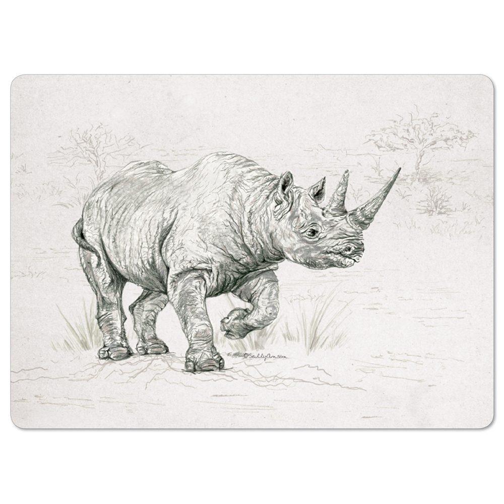 PMSAV06-RhinoPlacemat