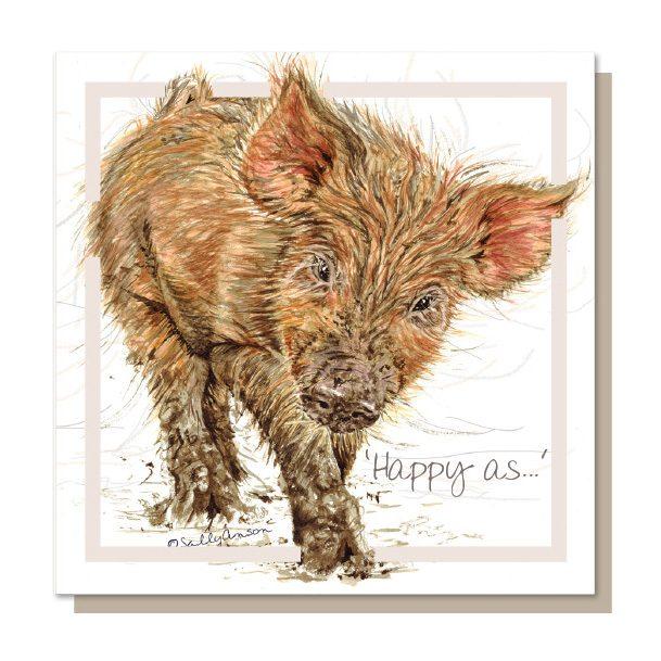 Pig34